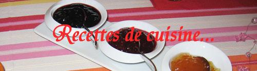 Recette de cuisines : de bonnes crêpes à déguster aux chambres d'hôtes du vieux logis à Saint-Briac sur Mer